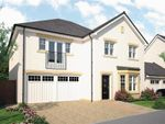 "Thumbnail for sale in ""Melville"" at Dreghorn Loan, Colinton, Edinburgh"