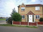 Thumbnail for sale in Danbury Crescent, South Ockendon