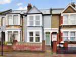 Thumbnail to rent in St. Pauls Road, Tottenham