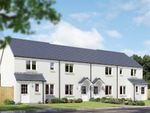 "Thumbnail to rent in ""The Newmore"" at Lignieres Way, Dunbar"