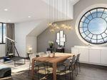 Thumbnail to rent in Oculus House, Brandon Yard, Lime Kiln Road, Bristol