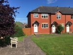 Thumbnail to rent in Vyvyan Court, Fore Street, Heavitree, Exeter