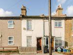 Thumbnail to rent in Warren Road, Croydon