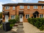 Thumbnail for sale in Ormonds Close, Bradley Stoke, Bristol