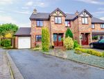 Thumbnail for sale in Border Brook Lane, Worsley, Manchester