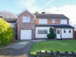 Thumbnail for sale in Deerlands Road, Chesterfield