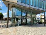 Thumbnail to rent in Cathedral Square, Blackburn
