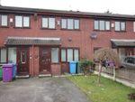 Thumbnail to rent in Grange Terrace, Wavertree, Liverpool