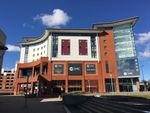 Thumbnail to rent in Belgrade Plaza, City Centre, Coventry