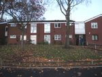Thumbnail to rent in Kingsdown Avenue, Great Barr, Birmingham