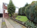 Thumbnail to rent in Dean Court, Rochdale