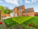 Thumbnail for sale in Woden Road South, Wednesbury