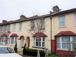 Thumbnail to rent in Dane Road, Wimbledon