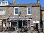 Thumbnail for sale in Market Place, Middleton-In-Teesdale, Barnard Castle