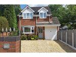 Thumbnail for sale in Bridgnorth Road, Wollaston, Stourbridge