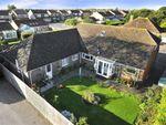 Thumbnail for sale in Lavinia Way, East Preston, Littlehampton, West Sussex