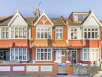 Thumbnail for sale in Nella Road, London