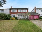 Thumbnail to rent in Royce Close, West Wittering