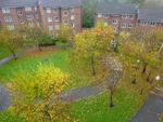 Thumbnail to rent in St. Leonards Park, East Grinstead