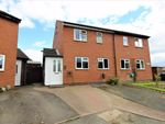 Thumbnail to rent in 13, Horseshoe Road, Chirbury, Montgomery, Powys