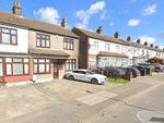 Thumbnail to rent in Redbridge Lane East, Ilford