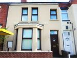 Thumbnail to rent in Crosby Road South, Liverpool