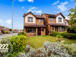 Thumbnail to rent in Dalewood Close, Warrington
