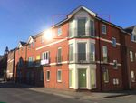 Thumbnail to rent in Charlotte Mews, Exeter