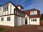 Thumbnail for sale in Mill Road, Billericay