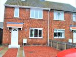 Thumbnail for sale in Highfield Road, Shiney Row, Houghton Le Spring