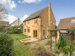 Thumbnail to rent in Astlethorpe, Two Mile Ash, Milton Keynes