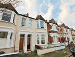 Thumbnail to rent in Farlton Road, London