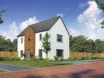 """Thumbnail to rent in """"Corrywood"""" at Greystone Road, Alford"""