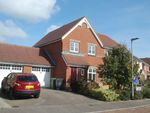Thumbnail to rent in Pitcairn Avenue, Eastbourne