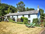 Thumbnail to rent in Lettons Way, Dinas Powys