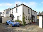 Thumbnail to rent in Church Farm House, Spring Close Lane, Cheam Village, Surrey