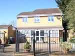 Thumbnail for sale in Mill Street, Colnbrook, Slough