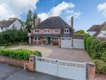Thumbnail for sale in Featherston Road, Streetly, Sutton Coldfield, West Midlands