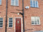 Thumbnail to rent in Bentley Court, Houldsworth Crescent, Holbrooks, Coventry