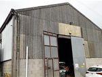 Thumbnail for sale in Unit 3, Woodside, Stoke Albany Road, Desborough, Northamptonshire