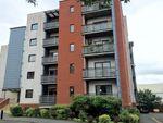 Thumbnail to rent in Tivoli House, Altrincham