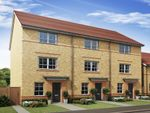 """Thumbnail to rent in """"Hawley"""" at Manchester Road, Prescot"""