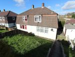 Thumbnail to rent in Kirkwall Road, Crownhill
