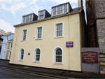 Thumbnail for sale in Montpellier Road, Torquay