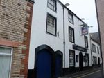 Thumbnail for sale in Golden Ball, 4 High Wiend, Appleby-In-Westmorland, Cumbria