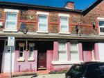 Thumbnail to rent in Orwell Road, Liverpool