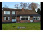 Thumbnail to rent in Ladygrove, Telford
