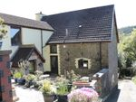 Thumbnail for sale in Twyn-Gwyn Road, Mynyddislwyn, Newport