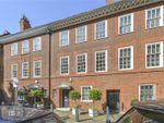 Thumbnail to rent in Drayton Gardens &24 Cresswell Place, London