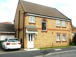 Thumbnail to rent in Buckingham Court, Harworth, Doncaster